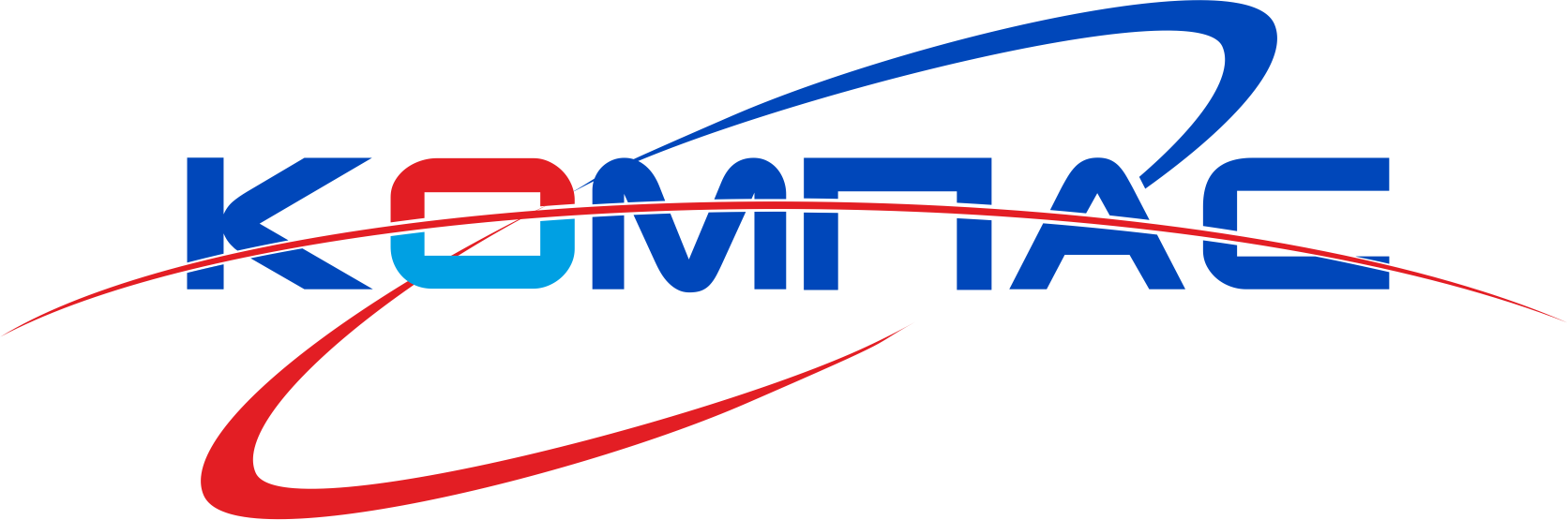 Фирма Компас
